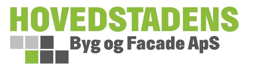 Din lokale håndværker med faglig stolthed Logo